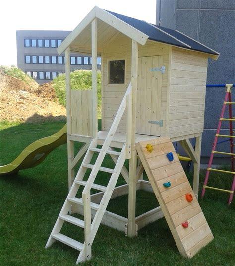giardino per bambini casette in legno da giardino per bambini galleria di immagini