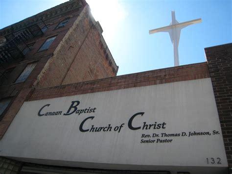 Marvelous New York Gospel Church #3: IMG_02651-1024x768.jpg