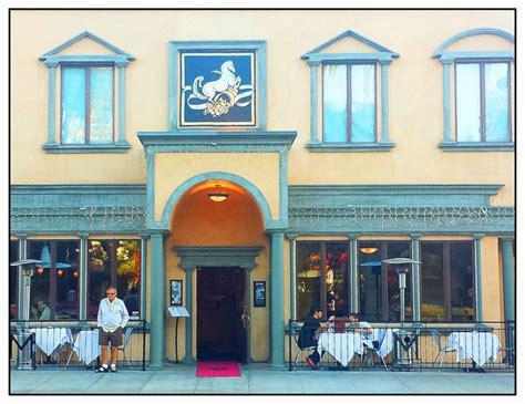 Mario S Place Front Door Mario World