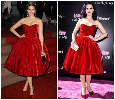 Who Wore Dolce Gabbana Better by Velvet Dress Who Wore It Better Dolce Gabbana