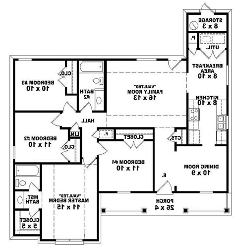 perfect floor plan perfect bedroom floor plans fresh bedrooms decor ideas