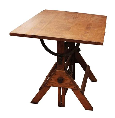 vintage hamilton drafting table hamilton drafting table olde things