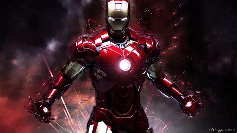 imagenes epicas de marvel epicas imagenes de iron man taringa