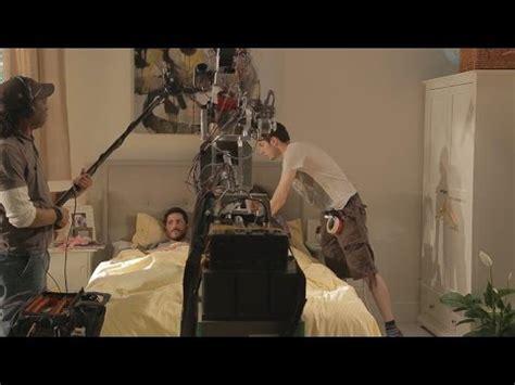 dreams beds advert songs tv advert songs