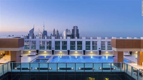 the best hotel in the world s top luxury chains cnn