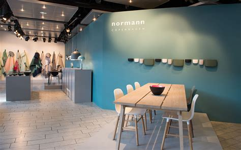 Design Event Copenhagen | designtrade 2014