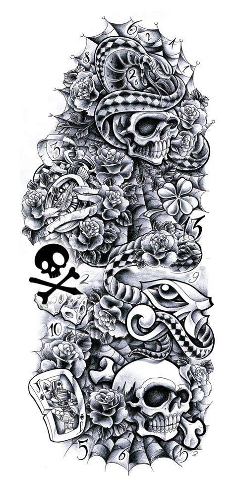 kecebong blog tattoo tattoo designs by kathryn drury