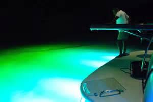 marine interior underwater lighting melbourne flexplicit