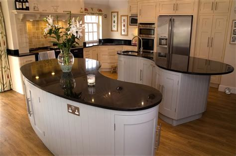island kitchen units homesfeed
