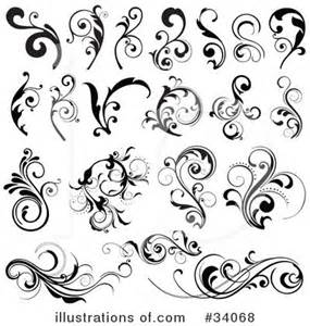 tattoo fonts german okayimage com