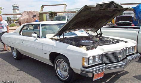 bobs impalas wwwimpalascom impala bobs autos post