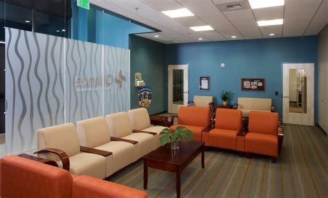 used office furniture kent wa office furniture kent wa 28 images home www nwmodular office desk renton reception desk