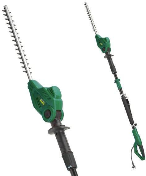 test elektro heckenschere test elektro heckenschere dolmar 701365000 elektro