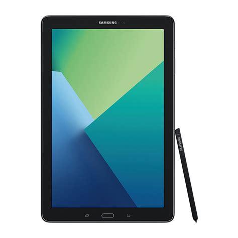 Samsung Galaxy Tab A 2016 P585 﨣赶 﨣 samsung galaxy tab a 2016 16gb sm p585 綷 綷 綷