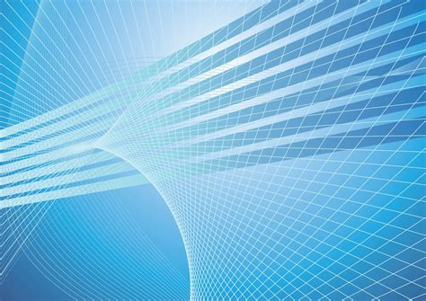Wallpaper Blue Vector   blue vector background