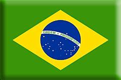consolato portoghese roma servizi consolari e visti consolarie visti consolari