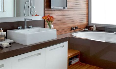 bathroom interior decoration designers services kolkata