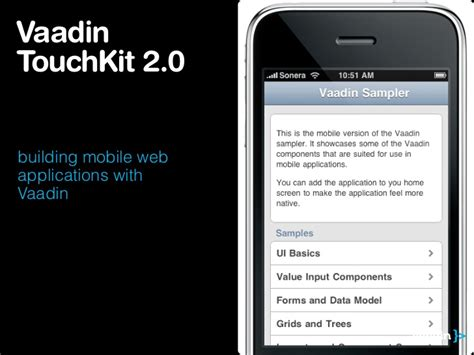 download themes vaadin soft shake ch rich portlets in liferay 6 with vaadin