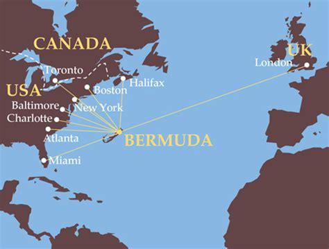 location of bermuda on world map oswego island bermuda