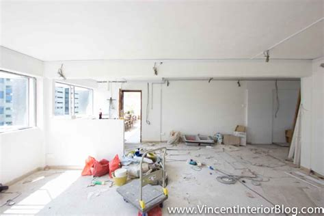 room renovation yishun 5 room hdb renovation by interior designer ben ng part 4 quotation perspectives