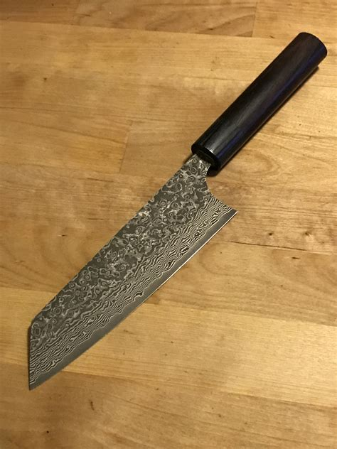 kitchen knives wiki kitchen knives wiki 100 kitchen knives wiki kato bunka