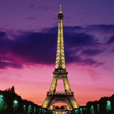who designed the eiffel tower paris paris france eiffel tower