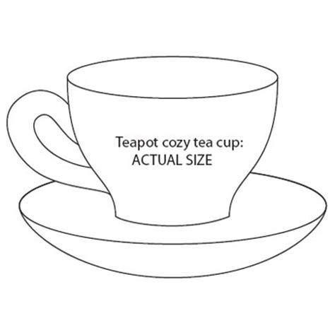 tea cosy template sew a pretty patchwork tea cosy allaboutyou