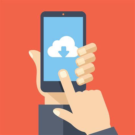 design art app picture art app download home design