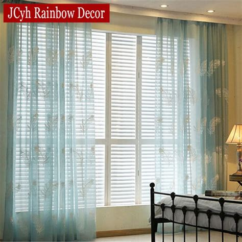 cheap window curtain rods 1000 ideas about cheap curtain rods on pinterest cheap