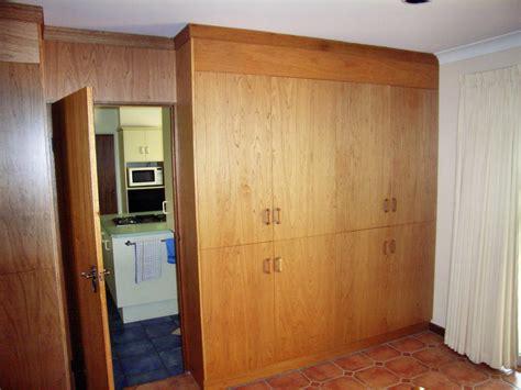 Room Cupboard Dining Room Cupboard 1 27 January 2005