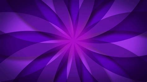 background design animated abstract purple swirl background 183