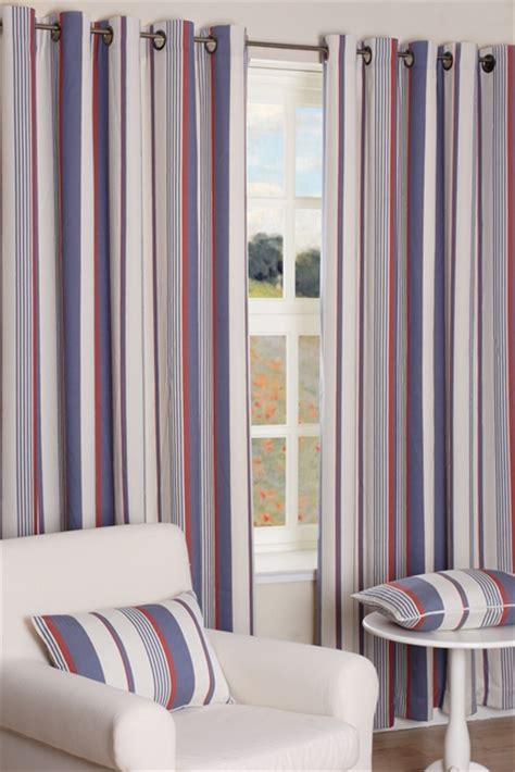 curtains columbus ohio columbus marine lined curtains