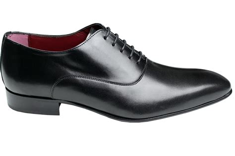 shop formal leather shoes pointed shopclues