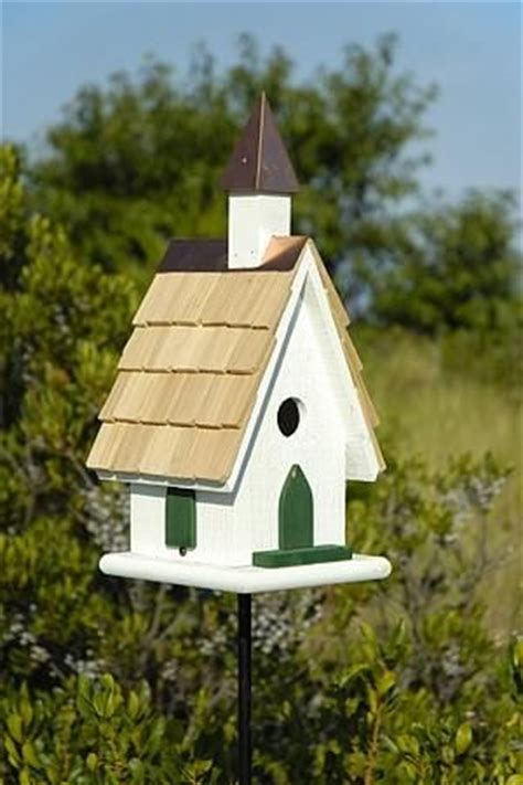 free plans for bird feeders and houses 1000 ideas about birdhouse designs on pinterest birdhouses rustic bird feeders and