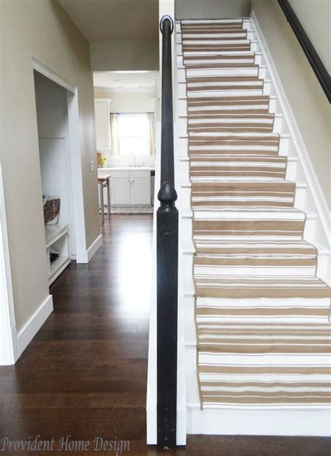carpet stair treads ikea best 25 white stairs ideas on pinterest carpet stair
