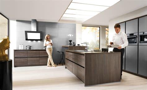 keuken uitzoeken thuis chique strak en modern greeploze keukens inspiratie