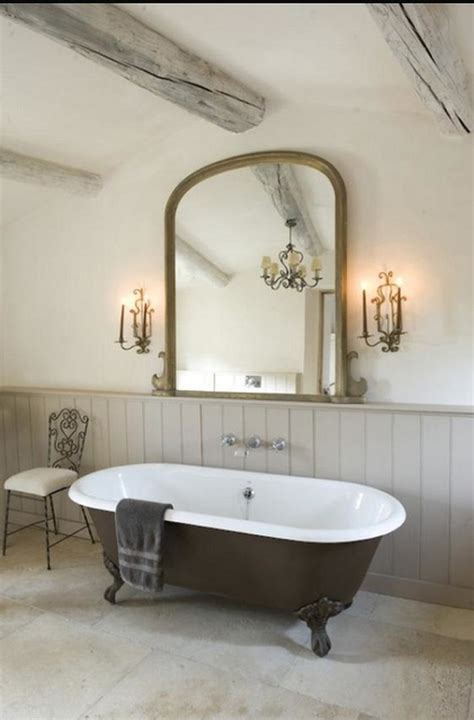 rustic country bathroom ideas awesome rustic country bathroom mirror ideas 4 decomg