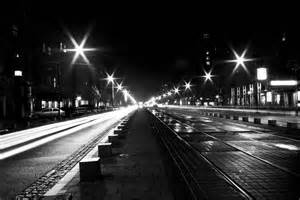 city black light black and white city wallpapers wallpaper cave