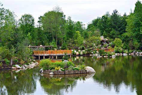 Exceptional Windsor Gardens Salinas #10: Meijer-700x469.jpg