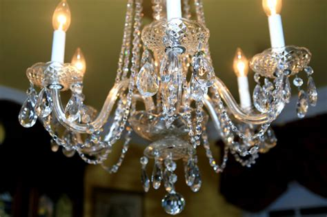 Crystal Dining Room Chandeliers by Formal Dining Room D 233 Cor Ideas
