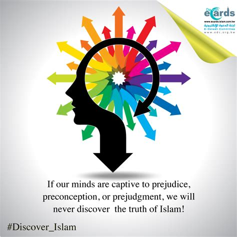 Discover E Gift Card - discover the truth about islam