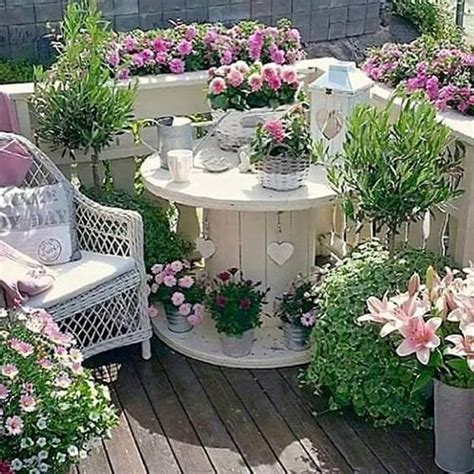 garden ideas diy the best garden ideas and diy yard projects kitchen