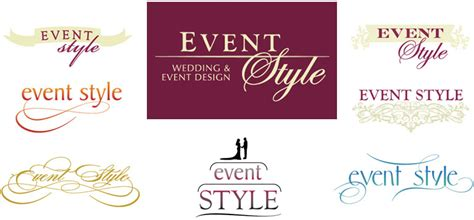 design event planner event planner logo designs www pixshark com images
