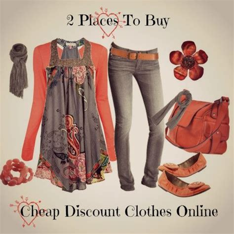 where can i buy business casual clothes best