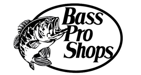 Who Sells Bass Pro Shop Gift Cards - bass pro shops vaughan mills premier outlet mall