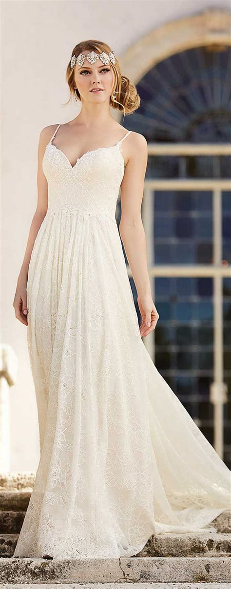 Dress Martine martina liana 2016 bridal collection the