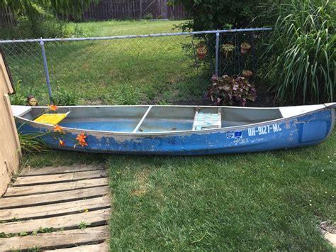 free boats on craigslist ohio craigslist columbus ohio adanih