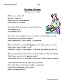 science worksheets for 2nd graders worksheet amp workbook site
