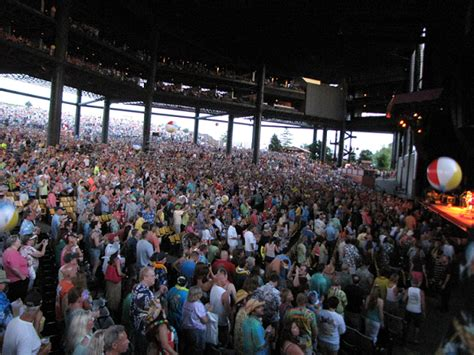Jimmy Buffett Tour Dates 2013 2014 Concert Schedule Html Jimmy Buffet Concert Schedule