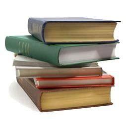 libri antichi e moderni roma libreria arcobaleno